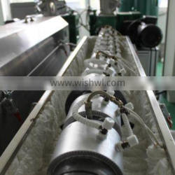 CE Approved PP Melt Blown Filter Cartridge Making Machine