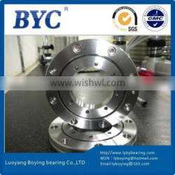 CRBF108AT Crossed roller bearing for Robotic Arm use