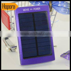 Universal 30000mah Solar Power Bank For Phone Tablet MP3 MP4 PSP