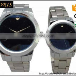 avon ladies and man brands watch for couple