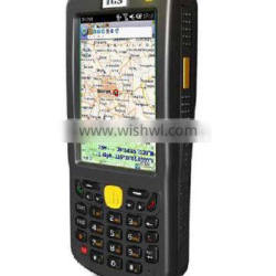 best price GIS Data Collector IGS 100