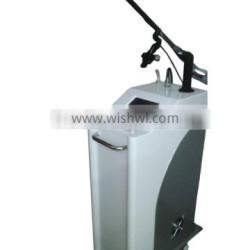 Face Lifting 2015 Hot Sale Beauty Equipment Co2 Fractional Laser Machine For Wrinkle Remove 0.1-2.6mm