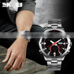 hot sale designer stainless steel back promotion digital watches for sale waterproof Supplier's Choice