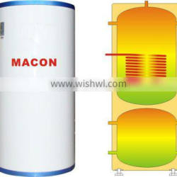 High performance water tanks prices