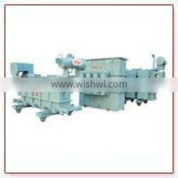 OIL COOLED DISTRIBUTION TRANSFORMER 1000 KVA