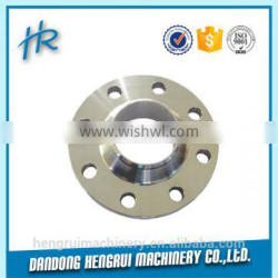 1/2''-12'' ansi stainless steel pipe flanges