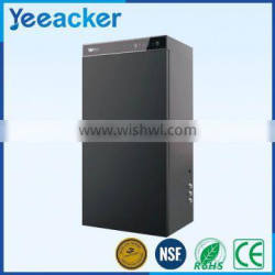 commercial ro system frm Yeeacker
