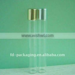 10ml roll on glass bottle,can any print