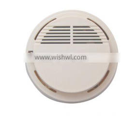 photoelectric smoke detector(network)
