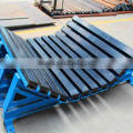 Applicated for Belt Width 1400mm Conveyor Impact Bed