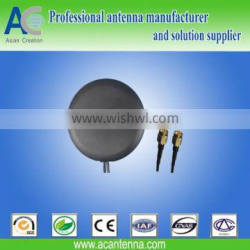 GSM GPS Tracking Device Portable antenna