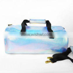 Direct Factory Manufacturer Promotional Waterproof Travel Bag