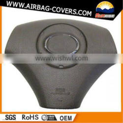 medical oxygen airbag jacket supply most kinds of car airbag cover
