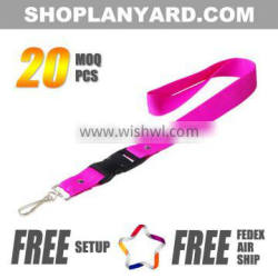 Best Polyester Lanyards | Printed Polyester Lanyards | Cheap wonderful Polyester Lanyards
