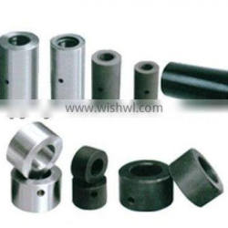 machinery accessories processing casting