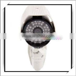 Full HD 600TVL 48LED Lens 6mm CMOS Security CCTV Camera China