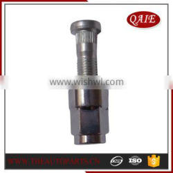 Top Service Good Supplier Auto Wheel Hub Bolt And Nut