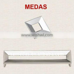 Zinc Handle for cabinet,furniture