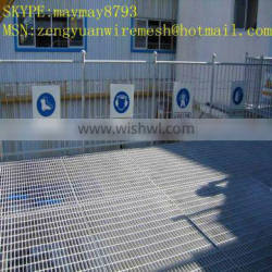 Square Grill Grates Stainless Steel/ Steel Grating Panel /steel Deck Grating