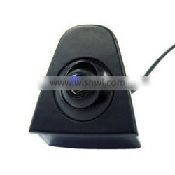 Car Front View Hidden Camera For Honda With HD Night Vision