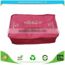 high quality hot and cold cooler bag