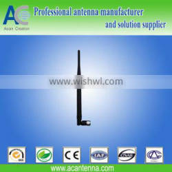 rubber antenna 2.4g rubber antenna airmax antenna