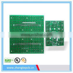 HASL 2oz led light pcb high thermal conductivity pcb manufacturer in China
