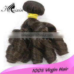 Shampoo AAAAAA grade hair expression weave hair DHL delivery