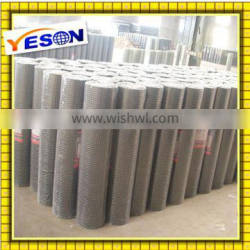 Welded Wire Mesh /Chain link fence alibaba china