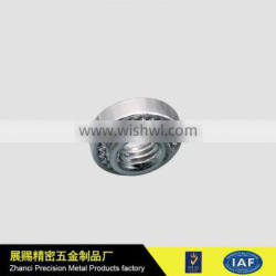 China high torque-out resistance stainless steel self-clinching nuts for sheet metal/cabinet