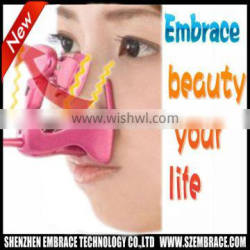 hot!!! beauty your life nose lifter Series