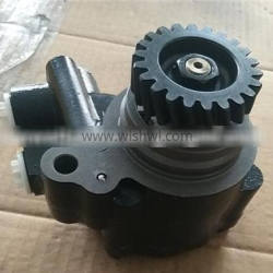 VOLVO Power Steering Pump 7673955243