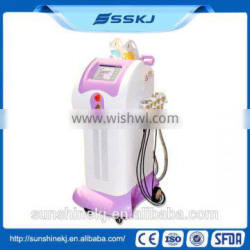 Multifunctional beauty machines for face facial Care Salon Uses/multifunctional beauty equipment for sale