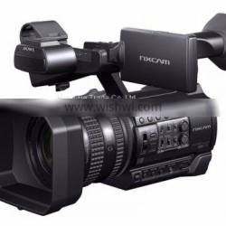 Discount Sony HXR-NX100 Full HD NXCAM Professional Camcorder