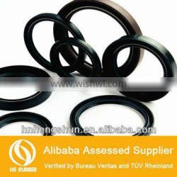 cheap and durable mechanical rubber oil seal
