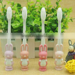best selling child Toothbrush popular over the world with competitive price