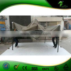 custom printing folding tent for sale, 3x3 cannopy tent, 3x3 pop up tent