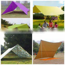 ultraviolet protection folding tent beach canopy for baby