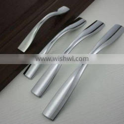 fashion new design handles for furniture from kitchen