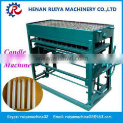 Good quality used candle making equipment