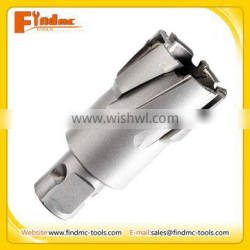 China 35mm FEIN Quick-IN shank carbide drill bit price