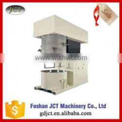 China High Speed stainless steel planetary mixer