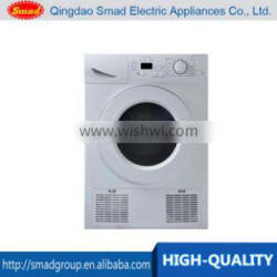 220V Home Electric Clothes Dryer, Automatic Cloth Dryer,Clothes drying machine Quality Choice