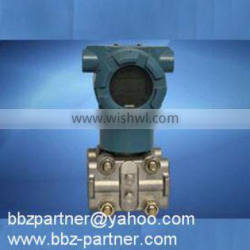 BBZ-C 3051 differential pressure transmitter