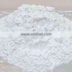 120 Mesh CaCO3 powder with cheap price