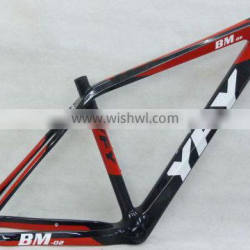 Taiwan manufacture professional mountain bike tianjin manufacturer