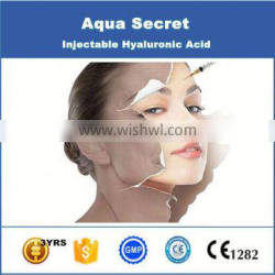 products injectable breast enhancement hyaluronic acid with 15 year experience