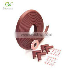 Superior Corner Protection Sharp Edge Protection Strip for Kids Safety