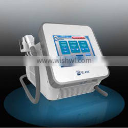 PZ LASER age-old portable hair removal laser machines for sale