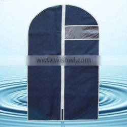 Non Woven Suit Cover , personalised garment bag